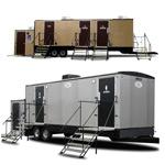ada-compliant-trailers
