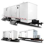 blue-star-trailers