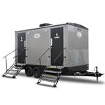 encore-trailers