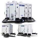 regal-trailers